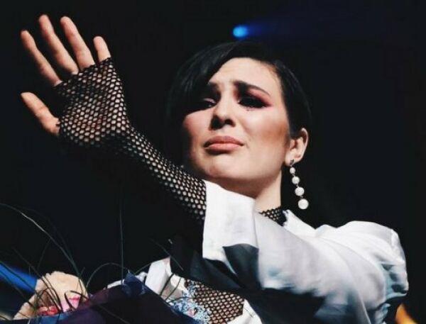 Україна відмовилася від участі на «Євробаченні 2019»