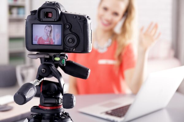 Відео-візитка, чи потрібна вона?