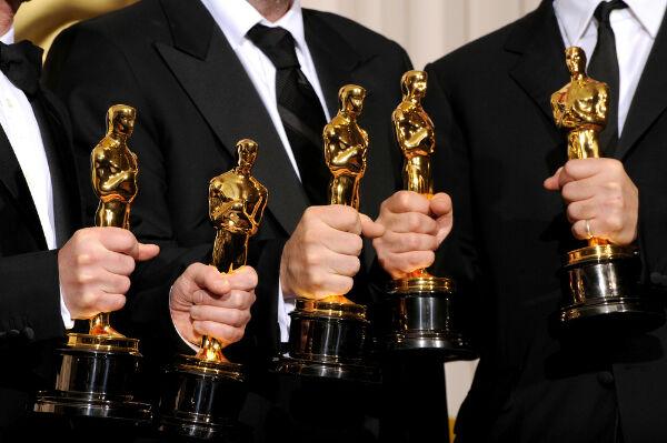 Оскар 2019, номінанти