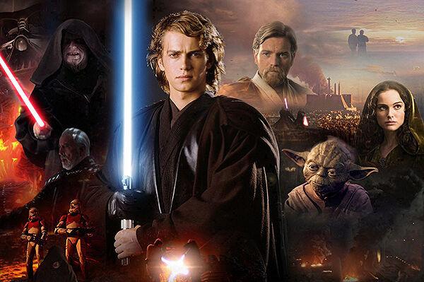 Новий епізод «Зоряних війн» ще навіть не отримав назву, а фанати вже незадоволені