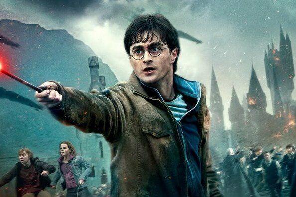 Даніель Редкліф зловживав алкоголем під час зйомок «Гаррі Поттера»