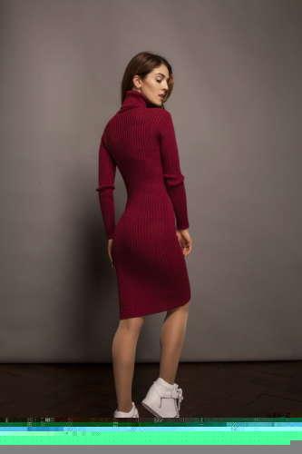 Девушка модель для каталога одежды спасокукоцкий