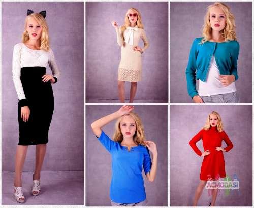 Русские модели - видео top @ I Sux HD