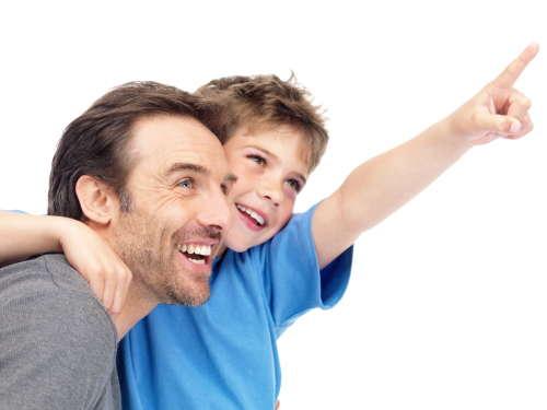 фото инцес отец и сын.