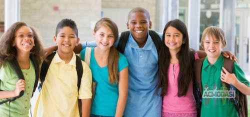 Кастинг киев для подростков работа для девушек на консумацию
