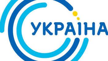 территория талантов киев