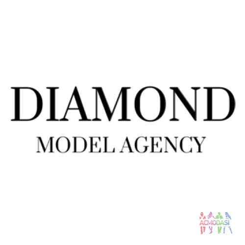 Менеджер модельного агентства работа на дому для девушке