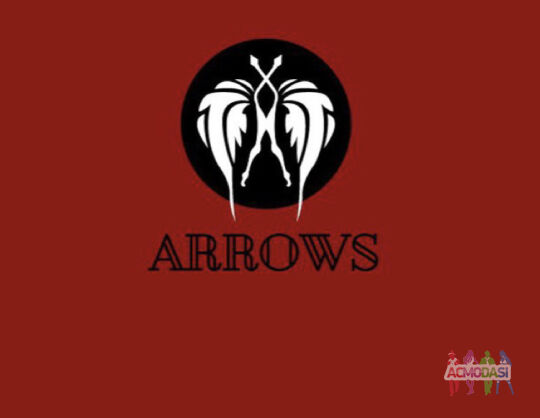 ArrOWS Production
