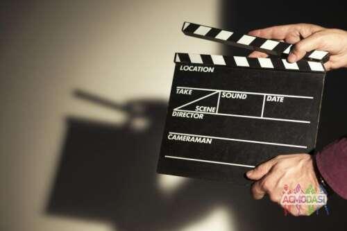 Кастинг актеров украина работа для девушек днем в спб