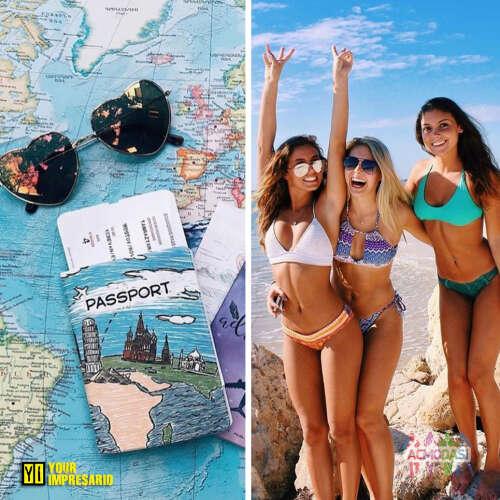 Работа турции девушки работа девушка модель плюс