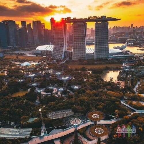 Работа в сингапуре для девушки модели онлайн петров вал