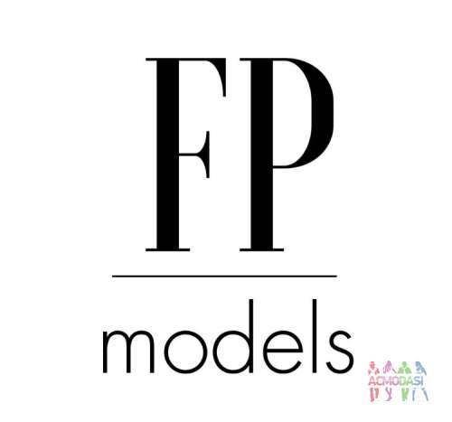 FP Model Agency проводить кастинг на Ukrainian Fashion Week
