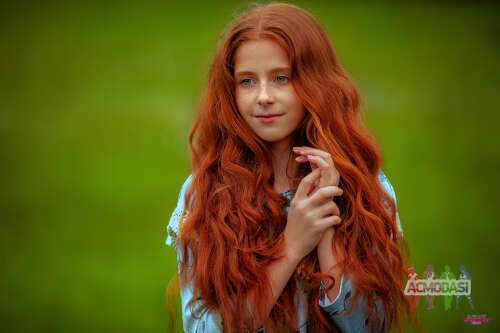 Девушка модель tfp киев работа моделью в райчихинск