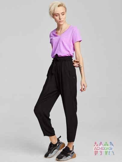 Ламода девушка модель работа работа девушка модель на примерку одежды мужчина