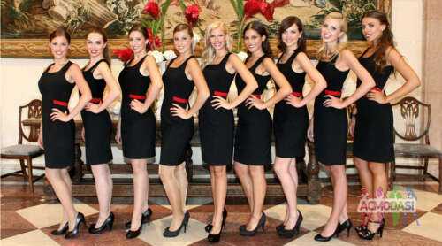 Девушки на работу украина работа ленинский район для девушки