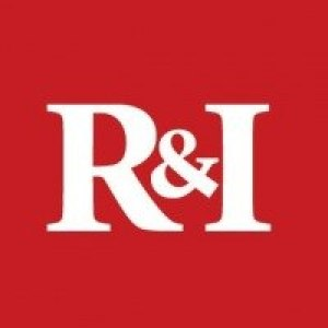 R&I Group