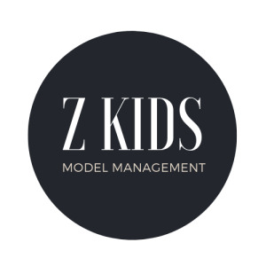 Z KIDS MODEL MANAGEMENT
