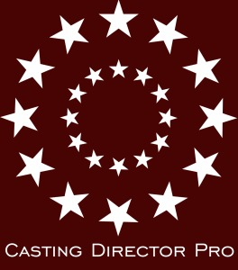 CASTING DIRECTOR PRO