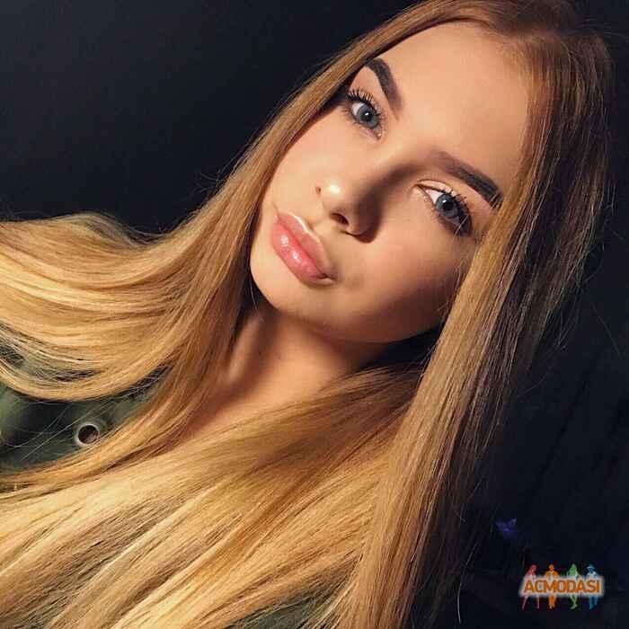 Карина орлова киев работа в brazzers