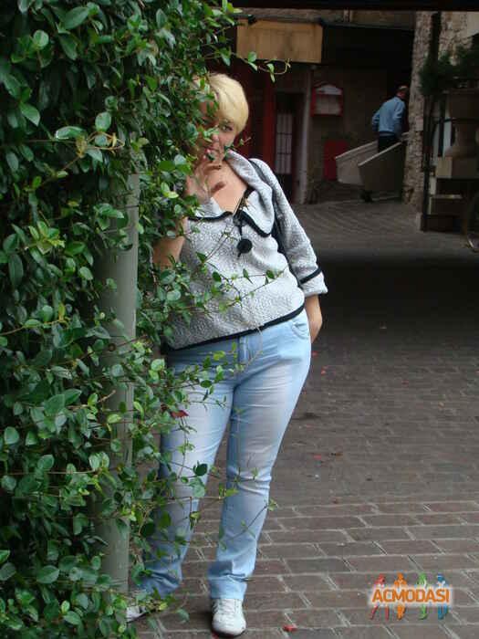 Наталья горожанова холостяк с воробьевым фото эти